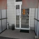 和み蕎 たつ - ただの住宅街にあるただのそば屋。