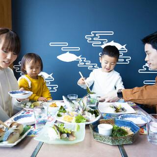 地魚料理 丸長 - メイン写真: