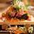 神田のまぐろトラエモン - 料理写真:トラエモンマウンテン 1132円