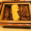 Giwommatsuno - 料理写真: