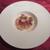 ザ・カステリアンルーム - 料理写真:博多蕪のムースリーヌ 魚介のカクテルに合わせた季節のサラダ添え ハマグリのジュレ
