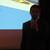 ザ・カステリアンルーム - その他写真:椎名副会長、素敵な方でした