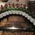 ザ・カステリアンルーム - ドリンク写真:皆さんと美味しくいだきました!