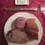 ザ・カステリアンルーム - 料理写真:パンとバター