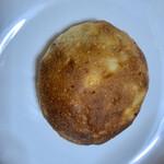 クロア - curryパン