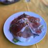 ラ・ヴィータ - 料理写真: