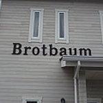 ブロートバウム -