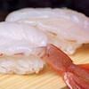 回転寿司 まつりや - 料理写真: