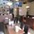 悦悦飯店 - 内観写真:清潔感が有り天井が高いキレイな店内♪