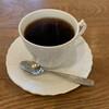 シェルパコーヒー - ドリンク写真: