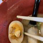 拉麺 劉 -