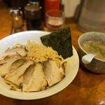おはな - 麺とスープ