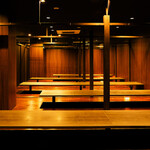 亀戸駅前鶏料理個室ダイニング 風花 -