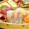 うどん居酒屋 海士麺蔵 - 料理写真: