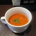 和や BAL - トマトスープ