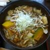 Katsunumakazumiya - 料理写真:茸ほうとう