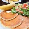 カフェ マチルダ - 料理写真: