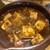 アテニヨル リトルチャイナ - 料理写真: