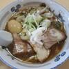 Chouhachi - 料理写真: