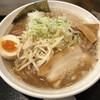 Seishoumaru - 料理写真:
