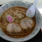 成田屋御食事処 - 料理写真: