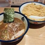 玉 - つけ麺