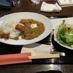 旬菜遊膳 なりや - 料理写真: