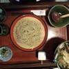 山の飯 沙羅 - 料理写真: