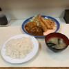ランチハウス - 料理写真:スペシャルセット('20/03/12)