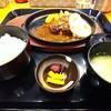 本格手作り洋食家 紀しん - 料理写真: