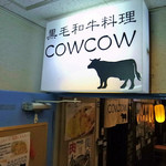 COWCOW -
