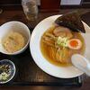 杉のや - 料理写真:【鯛だし醤油…750円】【鯛めし…290円】♫2020/2