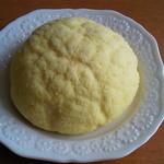 リコルド - メロンパン 130円
