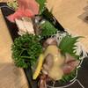 旬菜と海鮮 森田屋 - 料理写真: