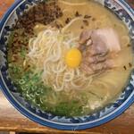 ふくまん - 料理写真: