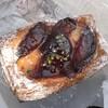 ラパンラパン - 料理写真: