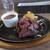 イタリアンカフェ&トラットリア バンビーノ - 赤身