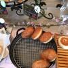 バオバブの木 - 料理写真: