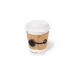 リトル クラウド コーヒー - テイクアウトカップ