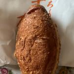 カレー&カレーパン 天馬 -