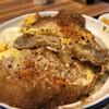 とんかつ 銀座梅林 - 料理写真:
