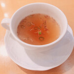 127330809 - スープ
