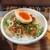 コッチネッラ - 料理写真:セットの旨辛台湾丼
