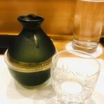 味享 - 酒器