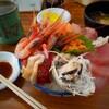 Marutomashokudou - 料理写真: