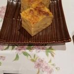鮨庵さいとう - 料理写真: