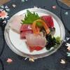 百の木 - 料理写真: