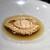ShinoiS - 料理写真:水仕込みの吉浜産干鮑煮込み
