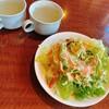 洋食家ふらいと - 料理写真: