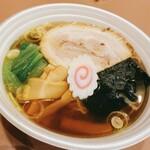 大川荘 - 料理写真: